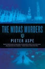 The Midas Murders: An Inspector Van in Novel Cover Image