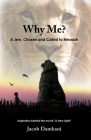 Why Me?: A Jew, Chosen and Called to Messiah Cover Image
