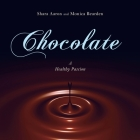 Chocolate - A Healthy Passion Cover Image