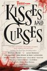 Fierce Reads: Kisses and Curses Cover Image