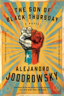 The Son of Black Thursday Cover Image