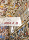 The Sistine Chapel: Paradise in Rome Cover Image
