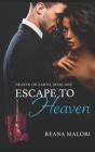 Escape to Heaven (Heaven on Earth #1) Cover Image