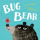Bug Bear Cover Image
