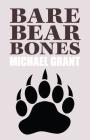 Bare Bear Bones Cover Image