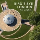 Bird's Eye London Cover Image