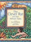 The Clever Rat and Other African Tales Cover Image