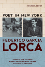 Poet in New York/Poeta En Nueva York Cover Image