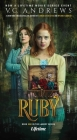 Ruby (Landry #1) Cover Image