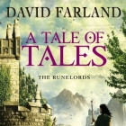 A Tale of Tales Cover Image
