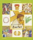 My First Pictures of Easter Cover Image