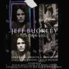 Jeff Buckley: His Own Voice Cover Image