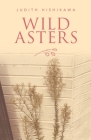 Wild Asters Cover Image