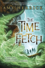 The Time Fetch Cover Image