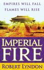 Imperial Fire Cover Image