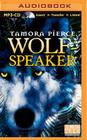 Wolf-Speaker Cover Image