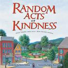 Random Acts of Kindness Cover Image