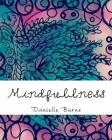 Mindfullness Cover Image
