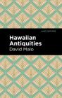 Hawaiian Antiquities: Moolelo Hawaii Cover Image