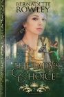 The Lady's Choice Cover Image