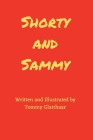 Shorty and Sammy Cover Image