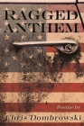 Ragged Anthem (Made in Michigan Writers) Cover Image