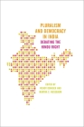 Pluralism and Democracy in India: Debating the Hindu Right Cover Image