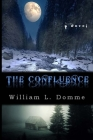 The Confluence Cover Image