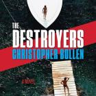 The Destroyers Cover Image