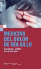Medicina del dolor de bolsillo Cover Image