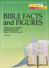 Bible Facts and Figures: A Unique Resource Containing Invaluable and Informative Scripture Tables, Charts, Diagrams, and Lists in Color (St. Joseph Bible Resource) Cover Image
