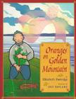 Oranges on Golden Mountain Cover Image