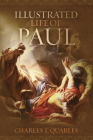The Illustrated Life Of Paul Cover Image