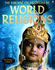 Encyclopedia of World Religions Cover Image