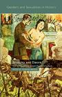 Brutality and Desire: War and Sexuality in Europe's Twentieth Century (Genders and Sexuality in History) Cover Image