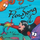 FlowSong: An Introduction to FlowSong Cover Image