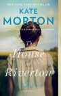 The House at Riverton Cover Image