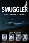 Smuggler Cover Image