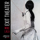 Exit Theater Cover Image