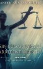 Sin Lugar Para El Arrepentimiento Cover Image