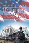 House of Lords: This Train is Bound for Glory Cover Image