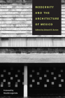 Modernity and the Architecture of Mexico Cover Image