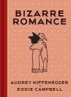 Bizarre Romance Cover Image