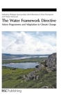 The Water Framework Directive: Action Programmes and Adaptation to Climate Change (Special Publications) Cover Image