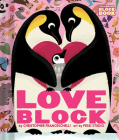 Loveblock (An Abrams Block Book) Cover Image