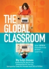 The Global Classroom: How VIPKID Transformed Online Learning Cover Image