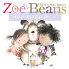 How Many Pets? (Zoe and Beans) Cover Image