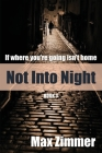 Not into Night Cover Image
