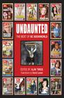 Undaunted: The Best of BC Bookworld Cover Image