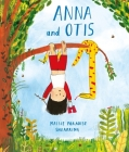 Anna and Otis Cover Image